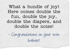 wishes for baby cards baby congratulations cards sle sentences for new baby wishes