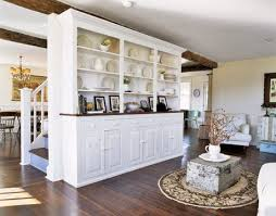 95 best built in makeover ideas images on pinterest bookcases