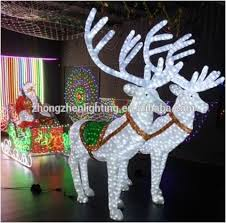outdoor christmas decorations wholesale large outdoor christmas decorations wholesale new christmas lights