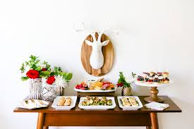 how to host a headache free holiday party evite