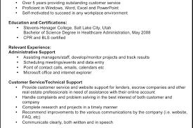 ravishing a resume wizard tags resume wizard free resume