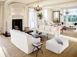 two sofa living room design two sofa living room design for the
