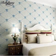 papier peint moderne chambre beibehang salon tv mur papier peint moderne simple chambre papier
