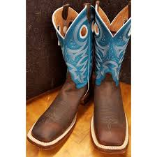 womens boots made in america justin mens broad square bent rail boots made in america byrds