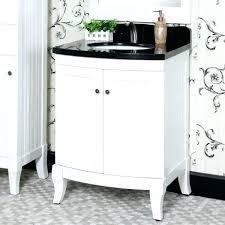 Bathroom Vanity With Top Combo 27 Inch Vanity Cabinet Inch Bathroom Vanity All Combo 27 Inch