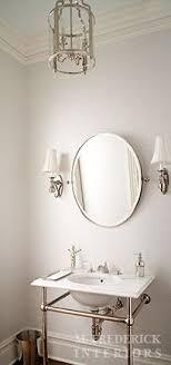 Edwardian Bathroom Lighting 21 Best Edwardian Restoration Images On Pinterest Bathroom