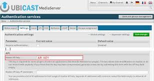 moodle theme api moodle plugins directory easycast mediaserver medias manager