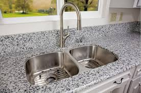 Kitchen Sinks And Faucet Designs Kitchen Modern Kitchen Tile Kitchen Faucet Design Ideas Ikea