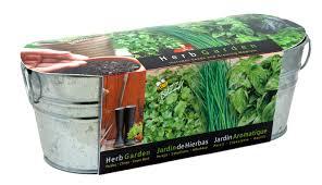 windowsill herb garden kit ideas u2013 home furniture ideas