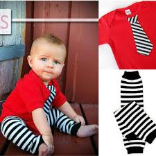 valentines baby best valentines day baby clothes products on wanelo