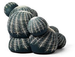 canap sofa italia cactus canape by baleri italia modern sofas linea inc modern