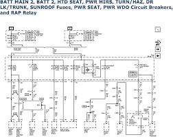 inspiring wiring diagram for 2002 toyota taa eletric window gallery