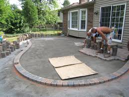 Best 25 Paver Designs Ideas Best 25 Pavers Patio Ideas On Pinterest Brick Paver Striking With