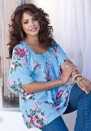 kimono shrug plus size clothing for women sizes 12 to 24 womens