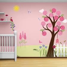 wall decor wall mural stencils photo wall mural stencils awesome wall design splendid garden wall mural wall ideas full size