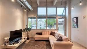 Living Room Sets Des Moines Ia Whiteline Loft Real Estate For Sale Downtown Des Moines Ia