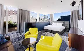 Mr Price Home Design Quarter Fourways by Mr And Mrs Smith U0027s Boutique Hotel Bucket List Concrete