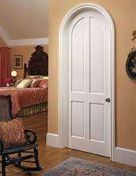 Interior Mdf Doors St Louis Mdf Doors For Interior By Wilke Window Door