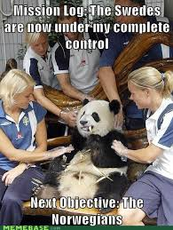 Pick Up Line Panda Meme - memebase bad pickup line panda all your memes in our base