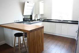Worktop Kitchen Extension Worktop Guide Simply Extend