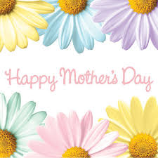 Mothers Day Flowers Colorful Mother U0027s Day Flowers Pictures Photos And Images For