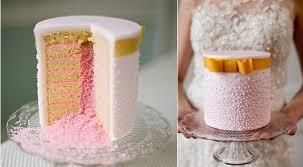 wedding cake pinata pinata cakes tutorials cake magazine