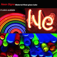 custom light up signs online shop late night ramen neon sign bulb neon signs for sale real