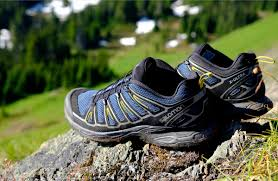 Most Comfortable Minimalist Shoes Best Lightweight Hiking Shoes Of 2017 Switchback Travel