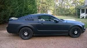 mustang insurance progressive insurance rate quote for 2005 ford mustang mustang