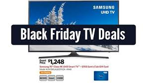 best deals on tvs for black friday friday tv deals to grab saturday at walmart best buy and amazon