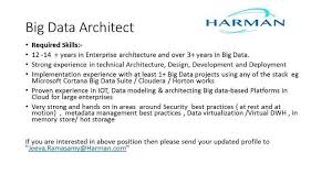 sample information architect cover letter sumptuous design