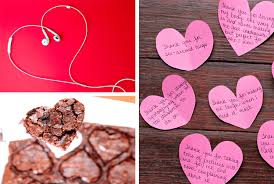 valentine gifts ideas 21 last minute valentine s gift ideas that won t disappoint one