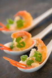 cours de cuisine pour c駘ibataire des rencontres gourmandes pour célibataires