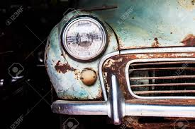 rusty car white background rusty car images u0026 stock pictures royalty free rusty car photos