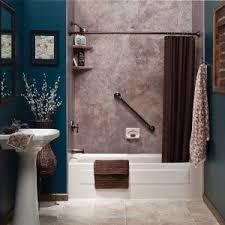 Home Depot Bathroom Remodel Ideas Bathroom Bathroom Remodel Ideas For Inspiring Your Bathroom