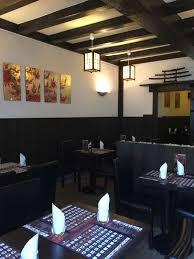 cuisine avenue cholet restaurant sushi hanaki cuisine du monde à cholet 49300
