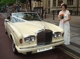 bentley corniche convertible classic car hire u2013 wedding cars u2013 rolls royce corniche 1984