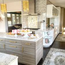 new kitchen from janie molster the scout guide richmond blog