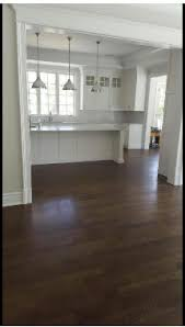 photos for superior wood floor specialists yelp