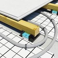 performance technology acoustic flooring specialist services