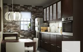 ikea furniture kitchen 10 reasons why more homeowners are choosing ikea kitchen cabinets