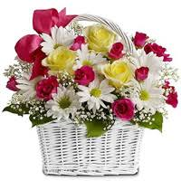christmas gifts to usa christmas flowers usa cheap delivery in usa