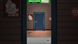 100 doors gravity game level 3 walkthrough youtube
