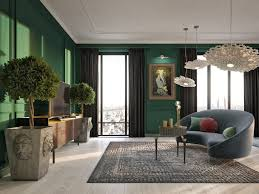 home style interior design gorgeous classical style interior with a note of modern irony
