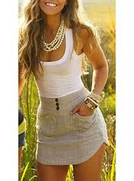 summer dresses for women cheap price