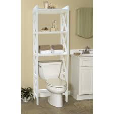 bathroom space saver ideas stunning bathroom space saver ideas on small resident decoration