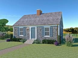 cape cod home design invigorating click here to see an even larger cape cod country