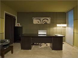 home office design themes home office design ideas photos modern decorating ikea hacks
