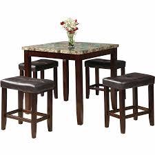 modern kitchen chairs leather dinning modern dining table dining room furniture leather dining