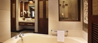 Bali Bathroom Furniture Bali Bathroom Vanity Upcycled Clothing Furniture Kitchen